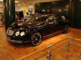 custom bentley 4 door image from http www lookautophoto com images bentley continental