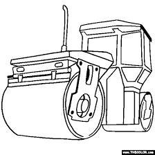 online coloring pages starting with the letter sbrowse page 8