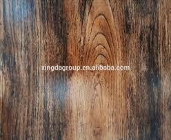wooden finish acp panel wooden finish acp panel suppliers and