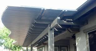 Metal Patio Covers Cost Roof Awesome Aluminium Roof Panels Classic Rib Steel Roof Panel