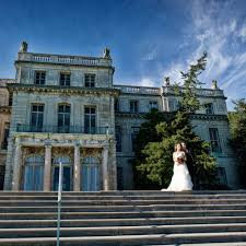 top monmouth county nj wedding photo spots near wedding venues