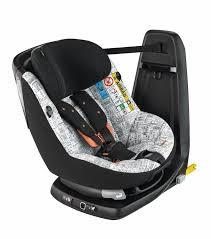 meilleur siege auto bebe chaise haute trottine meilleur de 40 best bébé siege auto images