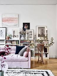 the gorgeous home of interior designer amelia widell gravity home