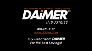 Can You Steam Clean Vertical Blinds How To Clean Window Blinds With Daimer Steam Cleaner