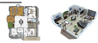floor plan ncc urban infrastructure ltd ncc urban gardenia at
