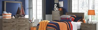 bedroom suites for kids kids furniture their room starts here ashley furniture homestore