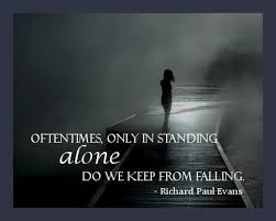10 best quotes richard paul images on awesome