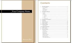 coffee shop business plan youtube cafe template uk maxresde cmerge