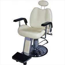 siege de coiffure fauteuils de barbier en belgique pays bas luxembourg