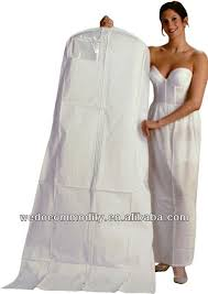 wedding dress bag wedding dress garment bag wedding ideas