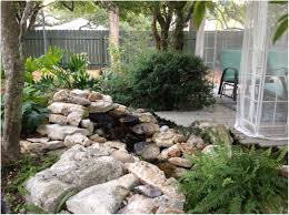 Backyard Design Ideas With Fire Pit by Backyards Modern Landscape Design Ideas Stone Fire Pits Water
