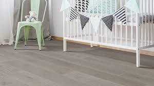 shop flooring through kregger s floors more in edmond ok