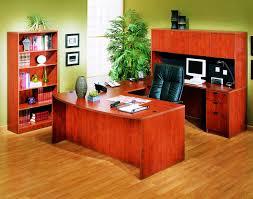 U Shaped Home Office Desk Best Commercial U Shaped Office Desk Furniture Desk Design