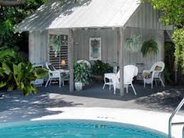 Cottage Rentals In Key West by Amelia House In Key West A Three Bedroom Rental Near Duval Key
