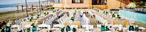 la jolla wedding venues the top 4 wedding venues in la jolla lajolla