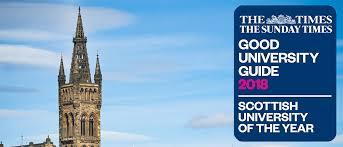 Scottish Bathroom Signs University Of Glasgow Glasgow Scotland Uk