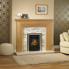 trent fireplaces limited home facebook