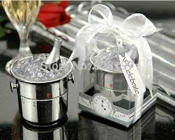 cool wedding presents cool wedding gifts wedding gifts wedding ideas and inspirations