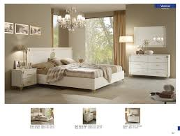Larger Bedrooms Venice Italy Classic Bedrooms Bedroom Furniture
