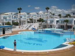 apartment atlantis las lomas puerto del carmen spain booking com