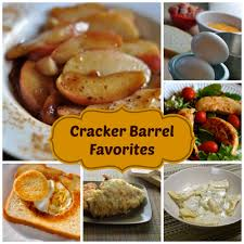best 25 cracker barrel menu ideas on cracker barrel