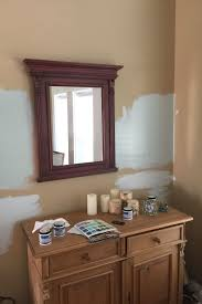 collection in interior living room paint ideas fantastic home