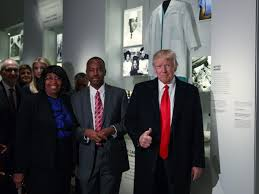 The National by National Museum Of African American History And Culture Celebrates