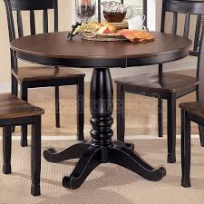 Ashley Furniture Kitchen Table Sets by Table And Chair Sets Ashley Furniture Round Dining Room Table Sets