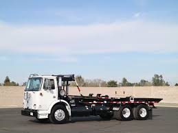 Volvo Trucks For Sale In Ca