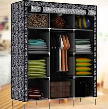 Cloth Closet Doors Amazing Storage Closets For Clothes 18 Wardrobe Closet Storage