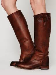 25 brown leather boots ideas on best 25 fall boots ideas on boots makeup
