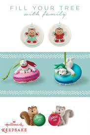108 best hallmark ornaments images on pinterest keepsakes