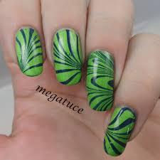 megatuce com category archives nail art