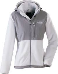 best 25 north face hoodie ideas on pinterest north face women