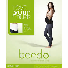 belly band for pregnancy belly band bando seamless maternity belly band fertile mind