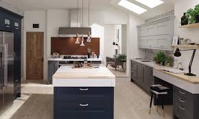 shaker kitchens shaker style kitchen designs second nature