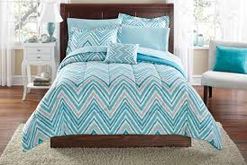Nursery Bedding And Curtain Sets by Bedding Set Bedroom Comforters With Matching Curtains Amazing