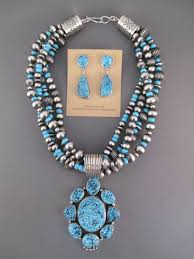 jewelry necklace turquoise images Jewelry with kingman turquoise kingman turquoise jewelry jpg