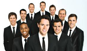 straight no chaser fan club presale straight no chaser presale passwords ticket crusader