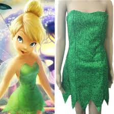 discount tinker bell movies 2017 tinker bell movies on sale at