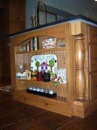 nettoyer la cuisine comment bien nettoyer sa cuisine ranger sa cuisine veut dire la