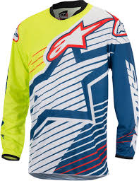 motocross jerseys canada we offer newest style alpinestars motorcycle motocross jerseys