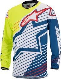motocross jersey canada we offer newest style alpinestars motorcycle motocross jerseys