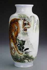 Chinese Vases History Chinese Immortality Archives Ceramics And Pottery Arts And Resources
