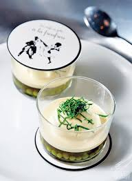 cuisine alin饌 品味浪漫法饌terroir parisien 地址 中環遮打道10 號太子大廈m 樓m20