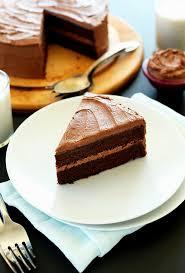 modern vegan birthday cake recipe gallery birthday quotes