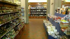 gourmet food shop pegna small gourmet food shop picture of pegna florence
