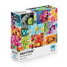 lowes amazon dot black friday 265 best the penultimate plethora of pantone products images on
