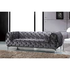 Sofa Company Reviews Chesterfield Sofas Leather Sofa Company Ausgezeichnete Best 25
