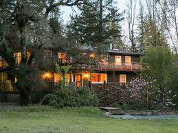 5000 sq ft house 5000 sq ft modern mountaintop lodge homeaway sonoma